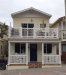Photo of 338 Sumner Avenue, Avalon, CA 90704 (MLS # SB19148238)