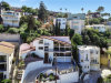Photo of 2471 Claremont Avenue, Los Feliz, CA 90027 (MLS # SB19161615)