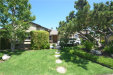 Photo of 6010 S Garth Avenue, Ladera Heights, CA 90056 (MLS # SB19163952)