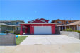 Photo of 17505 Keene Avenue, Carson, CA 90746 (MLS # SB19170691)
