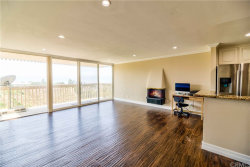 Photo of 6526 Ocean Crest Drive, Unit A104, Rancho Palos Verdes, CA 90275 (MLS # SB19189925)
