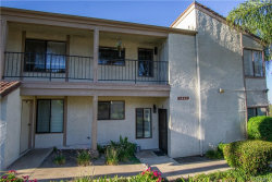 Photo of 1831 Caddington Drive, Unit 57, Rancho Palos Verdes, CA 90275 (MLS # SB19192877)