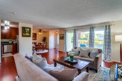Photo of 631 S Prospect Avenue, Unit 101, Redondo Beach, CA 90277 (MLS # SB19193841)