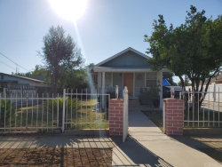 Photo of 867 Wellwood Avenue, Beaumont, CA 92223 (MLS # SB19215943)