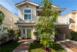 Photo of 613 N Lucia Avenue, Redondo Beach, CA 90277 (MLS # SB19228857)