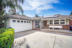 Photo of 4833 Denny Avenue, Toluca Lake, CA 91601 (MLS # SB19229287)