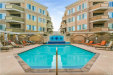 Photo of 2750 Artesia Boulevard, Unit 225, Redondo Beach, CA 90278 (MLS # SB19231824)