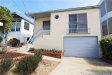 Photo of 1942 Springfield Avenue, Hermosa Beach, CA 90254 (MLS # SB19237640)