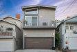 Photo of 1537 Stanford Avenue, Redondo Beach, CA 90278 (MLS # SB19259767)