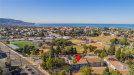 Photo of 904 Camino Real, Unit 106, Redondo Beach, CA 90277 (MLS # SB19260475)