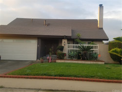 Photo of 1152 Oakfair Lane, Harbor City, CA 90710 (MLS # SB19279947)