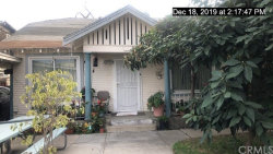 Photo of 1826 E M Street, Wilmington, CA 90744 (MLS # SB19283146)
