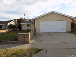 Photo of 1744 E 215th Place, Carson, CA 90745 (MLS # SB20003650)
