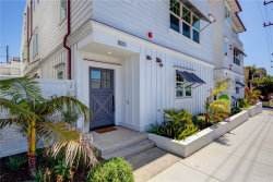Photo of 803 19th Street, Hermosa Beach, CA 90254 (MLS # SB20007214)