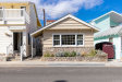 Photo of 343 Clarissa Avenue, Avalon, CA 90704 (MLS # SB20014047)