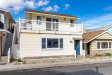 Photo of 345 Clarissa Avenue, Avalon, CA 90704 (MLS # SB20014063)
