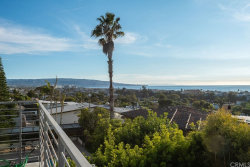 Photo of 736 Gould Avenue, Unit 8, Hermosa Beach, CA 90254 (MLS # SB20014267)