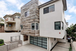 Photo of 708 2nd Street, Hermosa Beach, CA 90254 (MLS # SB20015648)