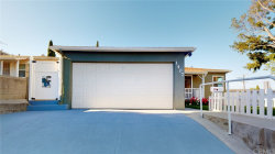 Photo of 1407 257th Street, Harbor City, CA 90710 (MLS # SB20021177)