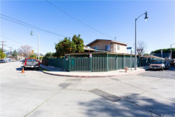 Photo of 2642 Queen Street, Los Angeles, CA 90039 (MLS # SB20024110)