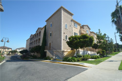 Photo of 1437 Lomita Boulevard, Unit 317, Harbor City, CA 90710 (MLS # SB20031679)