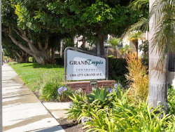 Photo of 1345 E Grand Avenue, Unit D, El Segundo, CA 90245 (MLS # SB20038979)