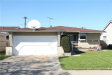 Photo of 2031 W 147th Street, Gardena, CA 90249 (MLS # SB20046471)