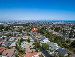 Photo of 1735 W Santa Cruz Street, San Pedro, CA 90732 (MLS # SB20055695)