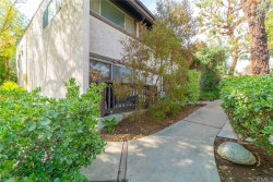 Photo of 338 S Miraleste Drive, Unit 268, San Pedro, CA 90732 (MLS # SB20058957)