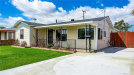 Photo of 17011 S Berendo Avenue, Gardena, CA 90247 (MLS # SB20064217)