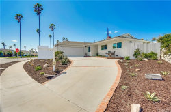 Photo of 2533 S Moray Avenue, San Pedro, CA 90732 (MLS # SB20064415)