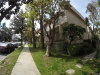 Photo of 15215 Magnolia Boulevard, Unit 130, Sherman Oaks, CA 91403 (MLS # SB20067935)