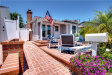 Photo of 329 4th Street, Manhattan Beach, CA 90266 (MLS # SB20090773)