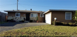 Photo of 139 E 232nd Place, Carson, CA 90745 (MLS # SB20093576)