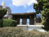Photo of 25837 Oak Street, Unit 220, Lomita, CA 90717 (MLS # SB20119672)