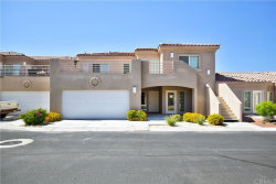 Photo of 67687 Duchess Road, Unit 105, Cathedral City, CA 92234 (MLS # SB20121967)