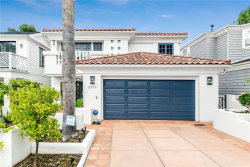 Photo of 2516 Pacific Avenue, Manhattan Beach, CA 90266 (MLS # SB20122478)