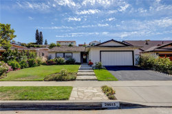 Photo of 26613 Via Desmonde, Lomita, CA 90717 (MLS # SB20124164)