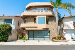 Photo of 712 Highland Avenue, Manhattan Beach, CA 90266 (MLS # SB20126364)