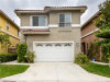 Photo of 17312 S Magnolia Way, Gardena, CA 90247 (MLS # SB20129415)