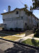 Photo of 16939 S Dalton Avenue, Unit 102, Gardena, CA 90247 (MLS # SB20131454)