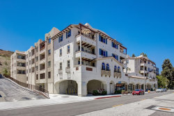 Photo of 627 Deep Valley Dr, Unit 102, Rolling Hills Estates, CA 90274 (MLS # SB20139797)