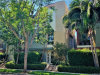 Photo of 13015 Discovery Creek Drive, Playa Vista, CA 90094 (MLS # SB20141428)