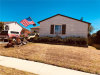 Photo of 5506 W 141st Street, Hawthorne, CA 90250 (MLS # SB20149002)