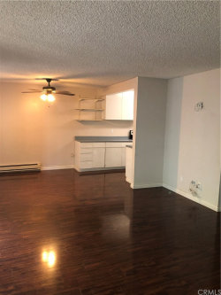 Photo of 384 S Miraleste Drive, Unit 462, San Pedro, CA 90732 (MLS # SB20213341)