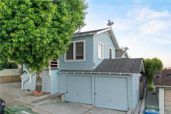 Photo of 658 W 24th Street, San Pedro, CA 90731 (MLS # SB20217141)