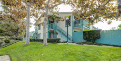 Photo of 20541 S Vermont Avenue, Unit 4, Torrance, CA 90502 (MLS # SB20221135)