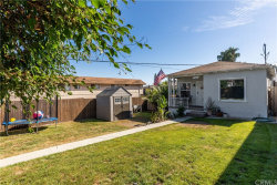 Photo of 885 W 18th Street, San Pedro, CA 90731 (MLS # SB20221270)