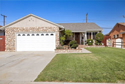 Photo of 5107 Carmen Street, Torrance, CA 90503 (MLS # SB20221674)