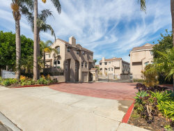 Photo of 1321 E Grand Avenue, Unit E, El Segundo, CA 90245 (MLS # SB20231206)